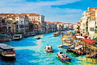 Twin holiday to Italy: An appealing alternative