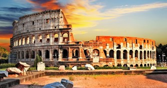 Rome holiday to Italy.jpg