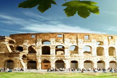 Best Rome Twin Centre Holidays